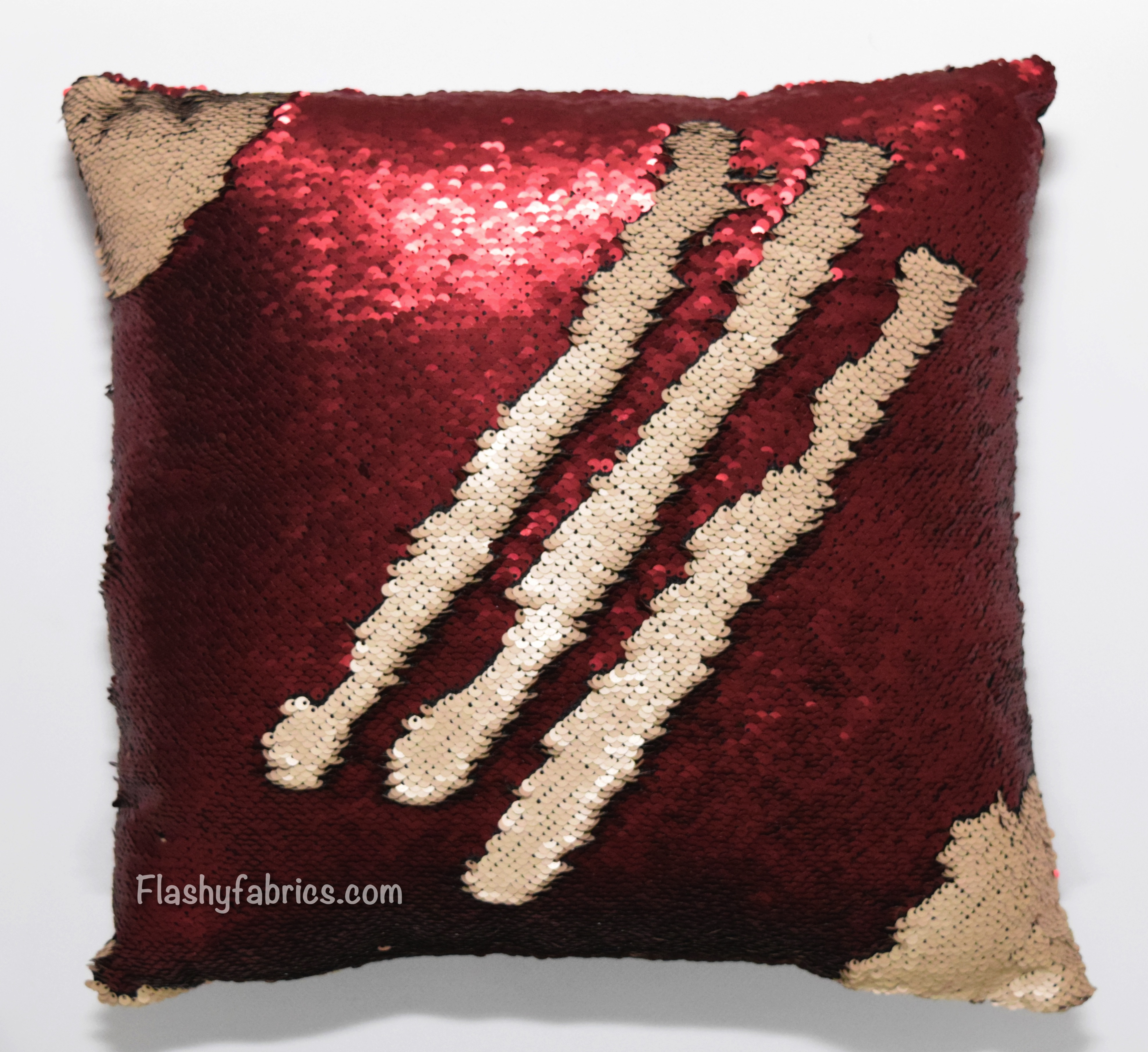 en pillow red ikea vigdis catalog cushion cover us products
